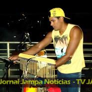 Banda Regaton - Bloco Perua Valentina - Portal oficial Folha do Valentina - TV JAMPA (1)