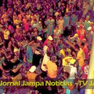 Banda Regaton - Bloco Perua Valentina - Portal oficial Folha do Valentina - TV JAMPA (10)