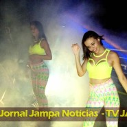 Banda Regaton - Bloco Perua Valentina - Portal oficial Folha do Valentina - TV JAMPA (11)