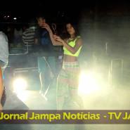 Banda Regaton - Bloco Perua Valentina - Portal oficial Folha do Valentina - TV JAMPA (12)