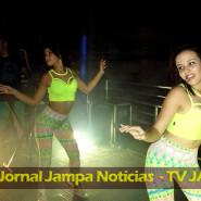 Banda Regaton - Bloco Perua Valentina - Portal oficial Folha do Valentina - TV JAMPA (13)