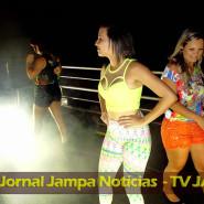 Banda Regaton - Bloco Perua Valentina - Portal oficial Folha do Valentina - TV JAMPA (14)