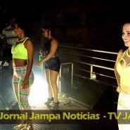 Banda Regaton - Bloco Perua Valentina - Portal oficial Folha do Valentina - TV JAMPA (15)