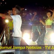 Banda Regaton - Bloco Perua Valentina - Portal oficial Folha do Valentina - TV JAMPA (16)