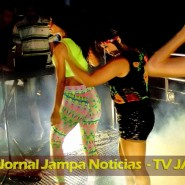 Banda Regaton - Bloco Perua Valentina - Portal oficial Folha do Valentina - TV JAMPA (17)