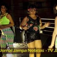 Banda Regaton - Bloco Perua Valentina - Portal oficial Folha do Valentina - TV JAMPA (18)