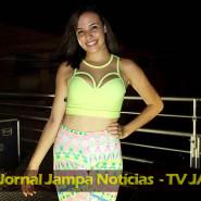 Banda Regaton - Bloco Perua Valentina - Portal oficial Folha do Valentina - TV JAMPA (19)