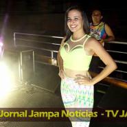 Banda Regaton - Bloco Perua Valentina - Portal oficial Folha do Valentina - TV JAMPA (2)