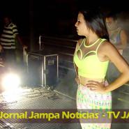 Banda Regaton - Bloco Perua Valentina - Portal oficial Folha do Valentina - TV JAMPA (20)