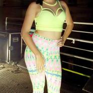 Banda Regaton - Bloco Perua Valentina - Portal oficial Folha do Valentina - TV JAMPA (23)