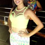 Banda Regaton - Bloco Perua Valentina - Portal oficial Folha do Valentina - TV JAMPA (25)