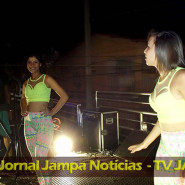 Banda Regaton - Bloco Perua Valentina - Portal oficial Folha do Valentina - TV JAMPA (3)
