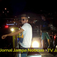 Banda Regaton - Bloco Perua Valentina - Portal oficial Folha do Valentina - TV JAMPA (4)