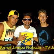 Banda Regaton - Bloco Perua Valentina - Portal oficial Folha do Valentina - TV JAMPA (7)