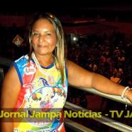 Banda Regaton - Bloco Perua Valentina - Portal oficial Folha do Valentina - TV JAMPA (8)