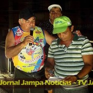 Banda Regaton - Bloco Perua Valentina - Portal oficial Folha do Valentina - TV JAMPA (9)