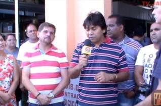 "Merc Público Mun do Valentina Figueiredo ""Euclides L Cavalcante"" – ""Diego"""
