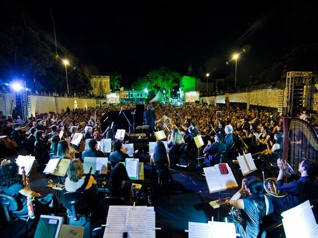 festivalinternaciolclass-rafaelpassos-131