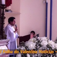 folha-valentina-jornal-radio-tv-jampa-noticias-prado (1)
