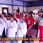 folha-valentina-jornal-radio-tv-jampa-noticias-prado (10)