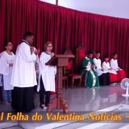 folha-valentina-jornal-radio-tv-jampa-noticias-prado (13)
