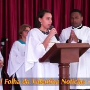 folha-valentina-jornal-radio-tv-jampa-noticias-prado (17)