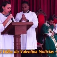 folha-valentina-jornal-radio-tv-jampa-noticias-prado (18)