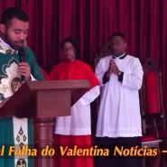 folha-valentina-jornal-radio-tv-jampa-noticias-prado (19)