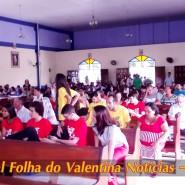 folha-valentina-jornal-radio-tv-jampa-noticias-prado (2)