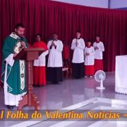 folha-valentina-jornal-radio-tv-jampa-noticias-prado (20)