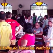 folha-valentina-jornal-radio-tv-jampa-noticias-prado (3)