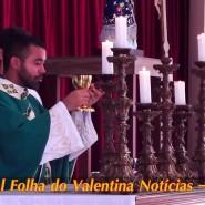 folha-valentina-jornal-radio-tv-jampa-noticias-prado (33)