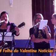 folha-valentina-jornal-radio-tv-jampa-noticias-prado (35)