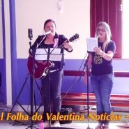 folha-valentina-jornal-radio-tv-jampa-noticias-prado (37)