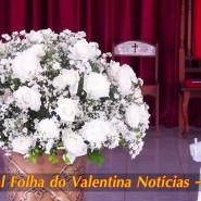 folha-valentina-jornal-radio-tv-jampa-noticias-prado (38)