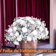folha-valentina-jornal-radio-tv-jampa-noticias-prado (39)