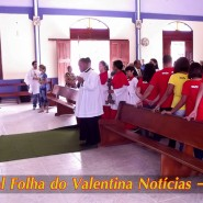 folha-valentina-jornal-radio-tv-jampa-noticias-prado (4)