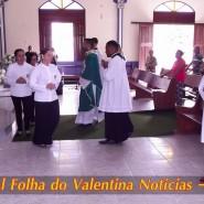 folha-valentina-jornal-radio-tv-jampa-noticias-prado (6)