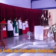 folha-valentina-jornal-radio-tv-jampa-noticias-prado (7)