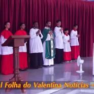 folha-valentina-jornal-radio-tv-jampa-noticias-prado (8)