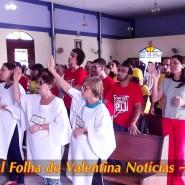 folha-valentina-jornal-radio-tv-jampa-noticias-prado (9)