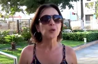 Heliana Holmes (Fala): Homenagens as formandas da FASER curso Cosmética e Estética