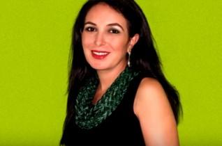 Josefa Alves (Fala): Homenagens as formandas da FASER curso Cosmética e Estética