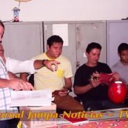 marcos-henriques-radio-tv-jornal-jampa-folha-valentina (1)-