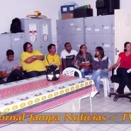 marcos-henriques-radio-tv-jornal-jampa-folha-valentina (10)-