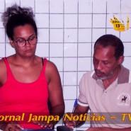 marcos-henriques-radio-tv-jornal-jampa-folha-valentina (12)-