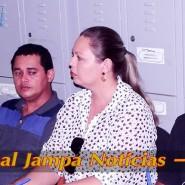 marcos-henriques-radio-tv-jornal-jampa-folha-valentina (13)-