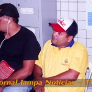 marcos-henriques-radio-tv-jornal-jampa-folha-valentina (14)-