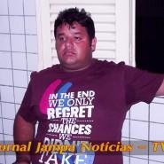 marcos-henriques-radio-tv-jornal-jampa-folha-valentina (17)-