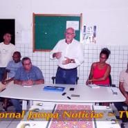 marcos-henriques-radio-tv-jornal-jampa-folha-valentina (18)-
